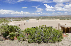 Property for Sale in Placitas, NM