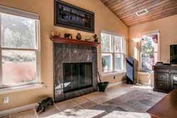Cedar Crest Real Estate