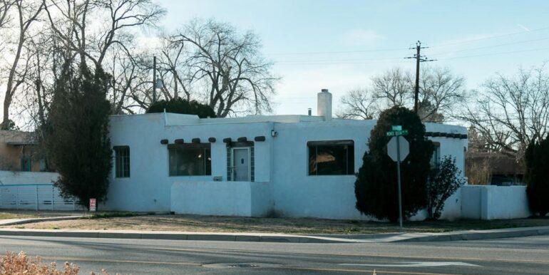 3529-MONTE-VISTA-Boulevard-NE2