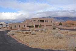 North Albuquerque Acres