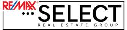 Remax Select Realtors